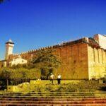 Hamas : La fermeture de la mosquée Ibrahimi est une provocation éhontée des musulmans