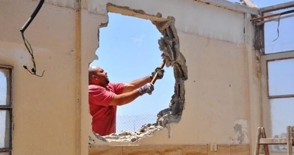 OCHA : L'occupation a démoli 31 bâtiments palestiniens en deux semaines