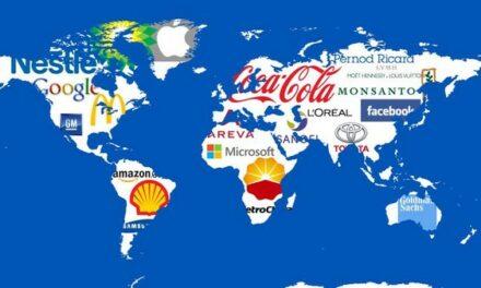Abandonner la fable du développement par l'intégration dans les chaines de valeur internationales