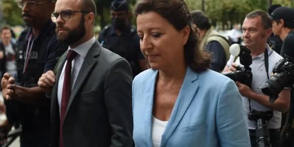 Que raconte la mise en examen d'Agnès Buzyn par la CJR ?