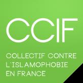 France. Vers la faillite de l'État de droit ?