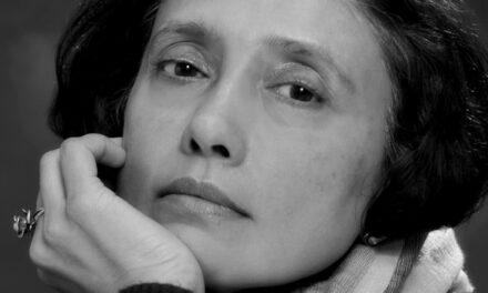 Radhika Desai: «Il est temps que le capitalisme s'en aille»