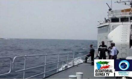 Golfe de Guinée, bientôt l'arrivée de l'Iran