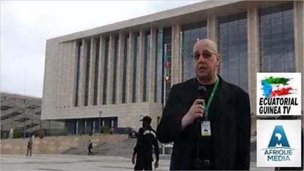 Les nouveaux médiamensonges du Quai d'Orsay via Jeune Afrique contre Malabo