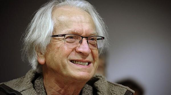 Bernard Friot : «Les capitalistes ont besoin des travailleurs mais pas le contraire»