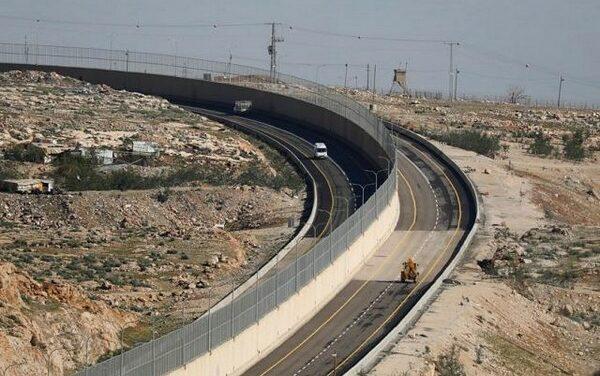 Droit de réponse de l'AURDIP au Monde sur l'apartheid israélien