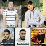 Il faut retirer son permis de tuer à Israël !