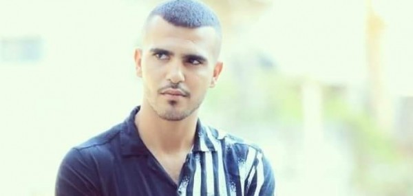 Trois palestiniens assassinés dont une femme en Cisjordanie et dans la bande de Gaza ce jeudi 30 septembre 2021