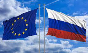 L'UE renforce l'ingérence en Russie comme ligne politique