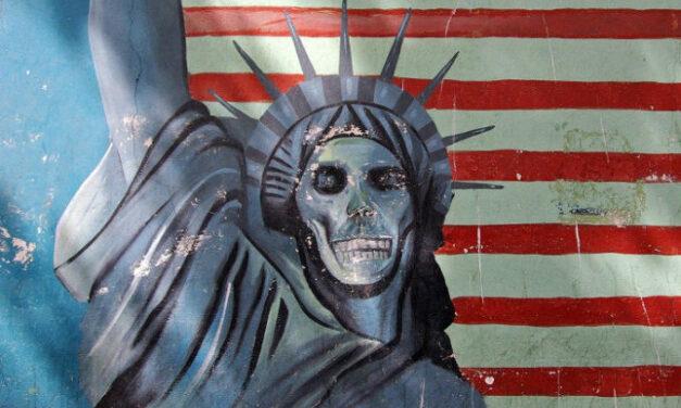 La guerre mondiale US, c'est un million de morts et 8000 milliards de dollars