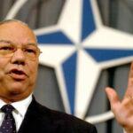 Criminel et menteur, Colin Powell échappe à la justice humaine