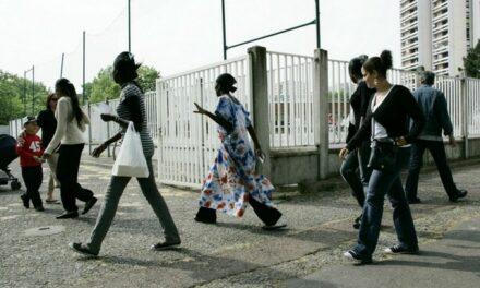 France : le fantasme du « grand remplacement » entretient la peur de l'immigration