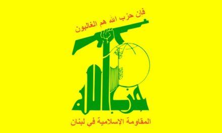 Après les tirs contre les partisans de Nasrallah à Beyrouth