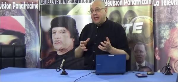 Kadhafi dix ans déjà : la vérité sur la Jamahiriya et son anéantissement
