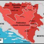 Bosnie : le protectorat de l'Otan en faillite
