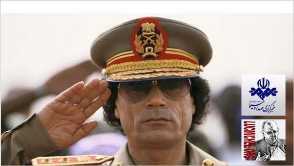 Il y a dix ans Moammar Kadhafi était assassiné par l'impérialisme occidental