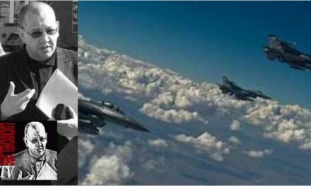 Esquisse de la guerre hybride (X). Guerre de l'ombre israélienne vs guerre hybride iranienne