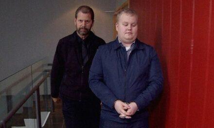Un témoin clé de l'accusation contre Julian Assange emprisonné en Islande (Stundin)