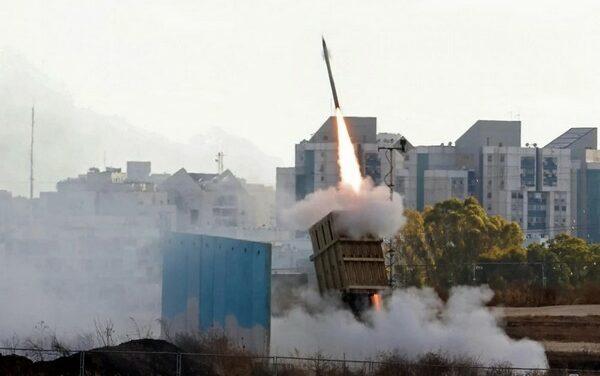 Financement du Dôme de fer : ne vous y trompez pas, l'aide américaine à Israël ne vise pas à sauver des vies