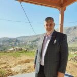 Golan occupé: 'Israël' tue l'ex-détenu Medhat Al-Saleh